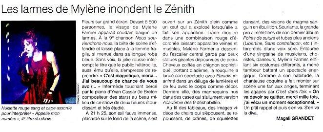2009-05-25-les-larmes-de-mylene-inondent-le-zenith1