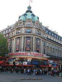 cinema_gaumont_opera_capucines