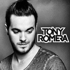 tony-romera