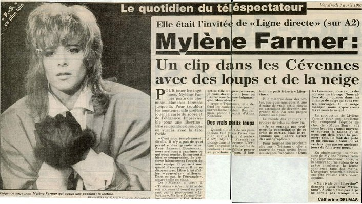 1987-04-03_france-soir