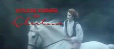 Mylene-Farmer-Libertine