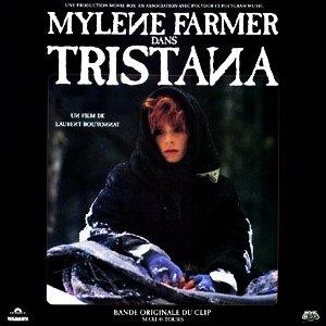 Tristana_(soundtrack)