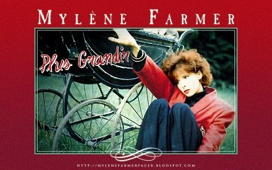 Mise en abyme d'un dispositif promotionnel pour MYLENE dans Mylène Autrement wallpaper-farmer-plusgrandir