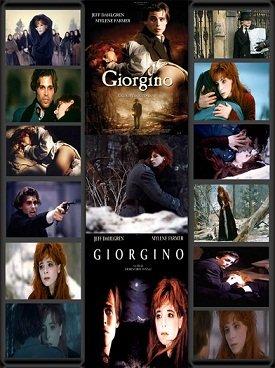 1227215730_giorgino-film
