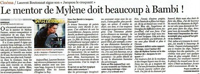 jacquou-le-croquant_presse_le-soir_17-01-2007
