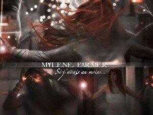 mylene17