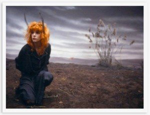 1989-03-b