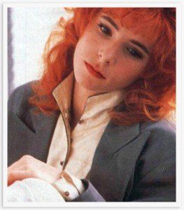 1989-02-a