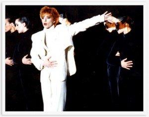 1991-03-a