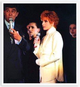 1991-03-b