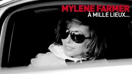 la-couverture-du-livre-mylene-farmer-a-mille-lieux-de-cyril-xavier-10820406qudoj_1713