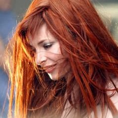 mylene-farmer-photo-facebook