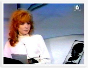 1988-07-a
