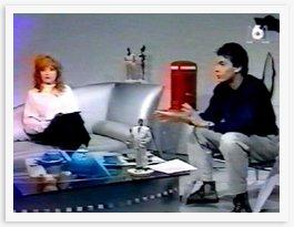 1988-07-d