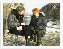 1991-01-g