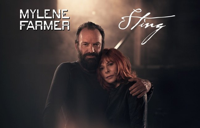 648x415_mylene-farmer-cotes-sting-projet-constellations-2015 (1)