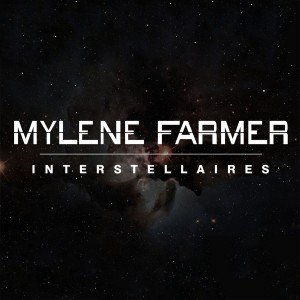 Mylène-Farmer-Interstellaire-300x300