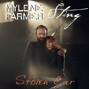 Mylène-Farmer-Sting-Stolen-Car-300x300