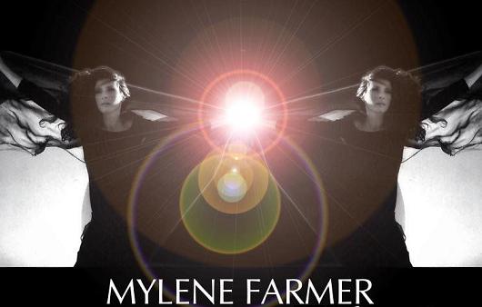 Méfie-toi Mylène