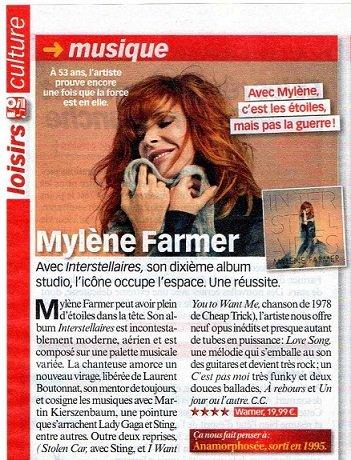 mylene-farmer-tele-loisir