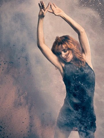 PHPO-MylèneFarmer-Interstellaires-2