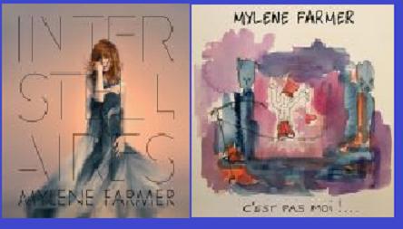 Mylène chez francesca
